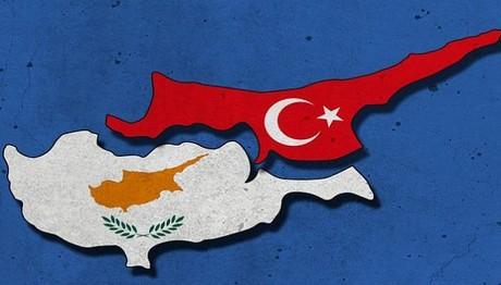 ΕΛΚ Η Τουρκία να συμμορφωθεί με τον ΟΗΕ για την Κύπρο