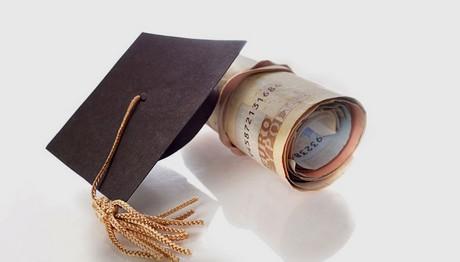 Παρατείνεται η προθεσμία για το φοιτητικό επίδομα