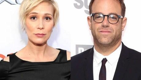 Ζευγάρι ηθοποιών υπέγραψε διαζύγιο