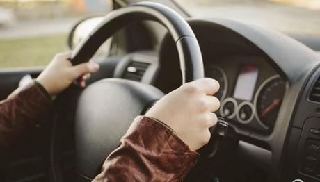 Αλλαγές στο σύστημα εξετάσεων για τα διπλώματα οδήγησης