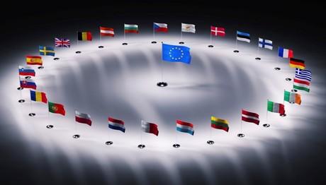 Λευκός καπνός για τον ευρωπαϊκό προϋπολογισμό του 2018