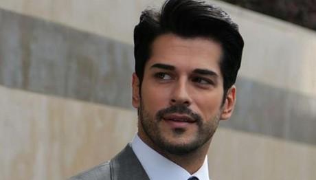 H τουρκική «Kara Sevda» βραβεύτηκε με Emmy