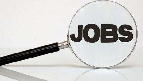 Ανοίγουν 42.685 θέσεις εργασίας μέσα στον Νοέμβριο
