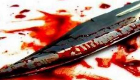 Απόπειρα αυτοκτονίας από βενζινοπώλη στην Πάτμο