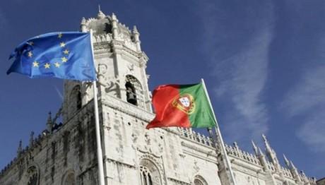Πορτογαλία: Εξόφλησε πρόωρα άλλα 2,8 δισ. στο ΔΝΤ