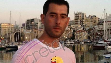Στην Αλβανία η κηδεία του 35χρονου στην Κρήτη