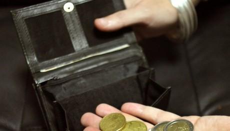 «Tap 'n Pay»:Μία καινοτόμος λειτουργία από την Alpha Bank