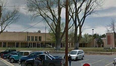Δυο μαθητές νεκροί μετά απο πυροβολισμούς