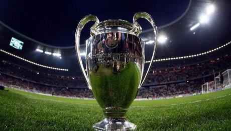 Champions League: «Τελικός» Ρεάλ – Παρί στους 16
