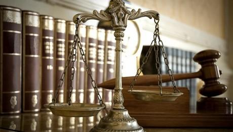Η Ένωση Δικαστών και Εισαγγελέων απαντά στον Ερντογάν