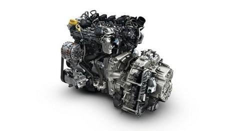 Σε ποια μοντέλα εταιρειών θα μπει ο νέος τούρμπο 1300άρης  κινητήρας της Renault