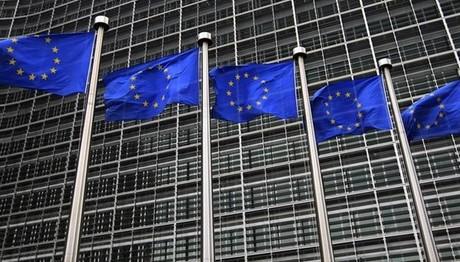 ΕΕ:Δύο ξεχωριστά κράτη με κοινή πρωτεύουσα την Ιερουσαλήμ
