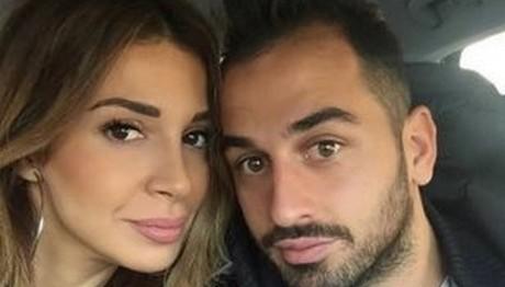 Ερωτευμένος ξανά ο Άρης Σοϊλέδης μετά την Χατζίδου