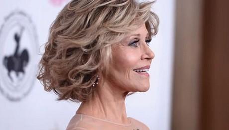 Jane Fonda: «Δεν πίστευα ότι θα φτάσω ούτε ως τα 30!»