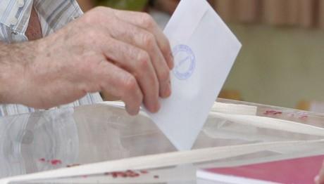 Οι πιθανότητες για εκλογές: 55% το 2019- 45 %  το 2018