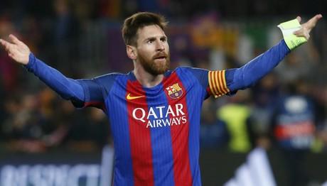 Καταζητείται από την αστυνομία ο αδερφός του Messi