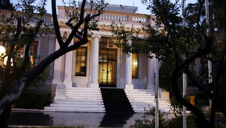Αίτηση ακύρωσης της απόφασης για το άσυλο στον Τούρκο αξι