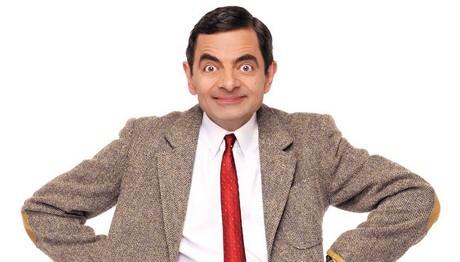 Επιστρέφει στη μικρή οθόνη ο Rowan Atkinson
