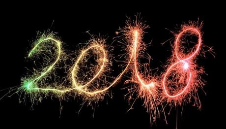 Το star.gr σας εύχεται Καλή Χρονιά και Ευτυχισμένο το Νέο