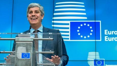 Σεντένο: Η Ελλάδα οδεύει στο να γυρίσει σελίδα
