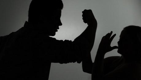 Κλινικά νεκρή 73χρονη - Την χτύπησε ο γιος της