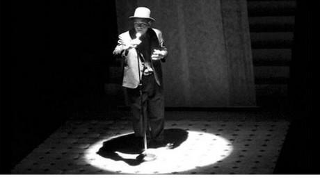 ''Ασκητική'':Στο Μουσείο Μπενάκη