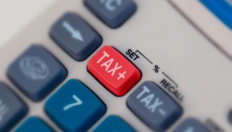 Νέοι συντελεστές ΦΠΑ στην Ευρωπαϊκή Ένωση