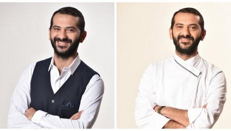 Λεωνίδας Κουτσόπουλος: Θα μαγείρευε σε πρωινή εκπομπή;