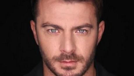 Πόσα ανά επεισόδιο ο... ηθοποιός Αγγελόπουλος;