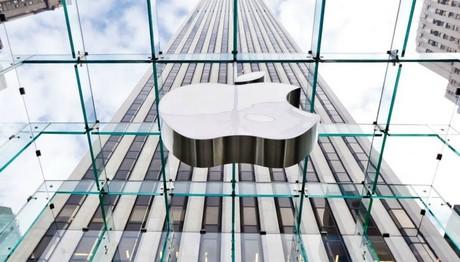 Η Apple μπορεί σύντομα να αξίζει… 1 τρισ. δολάρια!