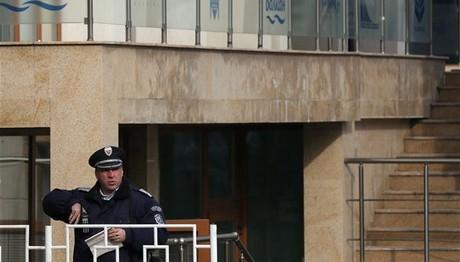 """Δολοφόνησαν το """"βασιλιά του γάλακτος"""" στη Βουλγαρία"""