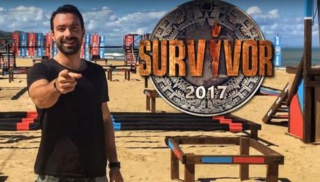 Τανιμανίδης: Πόσα  ζήτησε για την παρουσίαση του Survivor