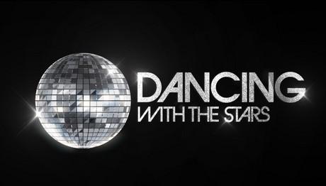 φωτογραφία από γυρίσματα trailer Dancing With The Stars