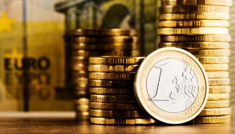Βίζερ: Μια ελάφρυνση χρέους θα συνοδεύεται από νέους όρου
