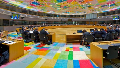 Τι θα περιλαμβάνει το μενού του Eurogroup