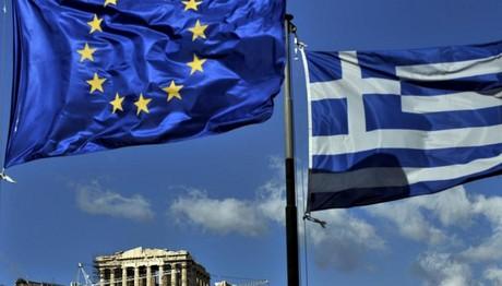 «Κούρεμα χρέους στην Ελλάδα το 2018 αλλά… με άλλο όνομα»