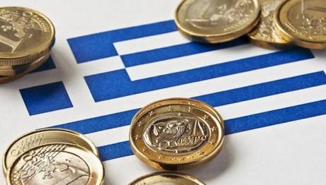 Bloomberg: Ασφαλή όσο και των ΗΠΑ τα ελληνικά ομόλογα!