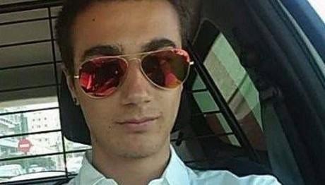 Νεκρός 20χρονος μέσα στην μπανιέρα του σπιτιού του