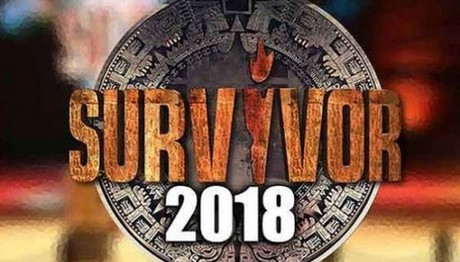 Πότε αναχωρούν οι παίκτες για Survivor 2;