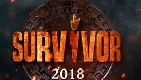 Η πρώτη επίσημη ανακοίνωση του ΣΚΑΙ για το Survivor 2