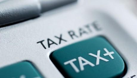 Πληρωμή φόρων και με κάρτα μέσω του Taxisnet