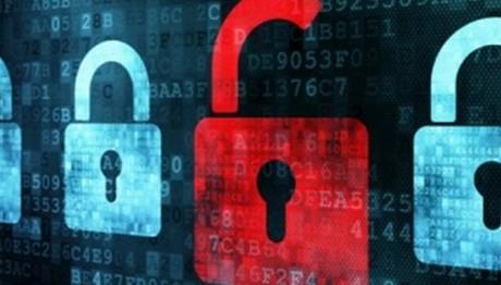 Συναγερμός: Σοβαρό κενό ασφαλείας κάνει εύκολη λεία για τους χάκερ εκατομμύρια υπολογιστές, tablet και κινητά!