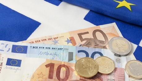 ΕΕ: Πρώτη η Ελλάδα στην απορρόφηση πόρων το 2007-2013
