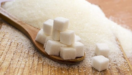 Έξυπνα tips για να μειώσει το παιδί σας τη ζάχαρη