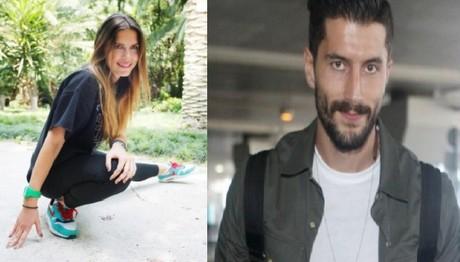 """Η ελληνική showbiz """"απέκτησε"""" νέο ζευγάρι: Για ποιους πρό"""