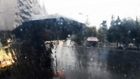 Έφυγε η Ιοκάστη και ήρθε ο… Κρέοντας με καταιγίδες