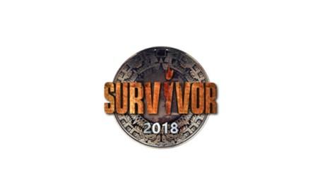 Αλλάζει ώρα μετάδοσης το Survivor