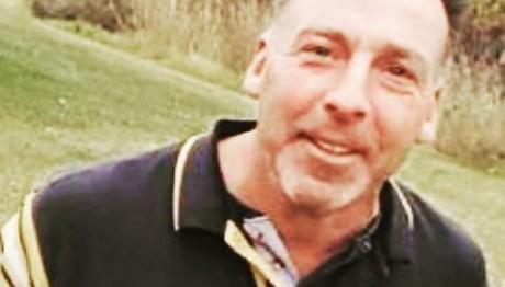 Εξαφανίστηκε ο αδερφός πασίγνωστης ηθοποιού