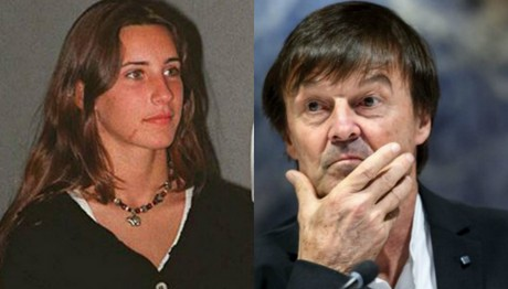 Σάλος στη Γαλλία: Υπουργός του Μακρόν κατηγορείται πως βίασε την εγγονή του Μιτεράν!