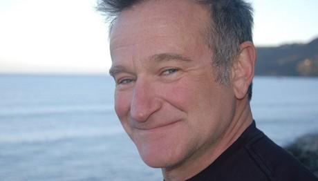 Η αυτοκτονία του Robin Williams προκάλεσε περισσότερες